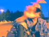 "Lil Baby Suplex –  ""McGrady"" Music Video"