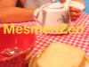 "MaZhe – ""MesmeriZed"" Music Video"