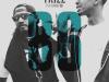 """Trizz – """"86"""" Feat. T.F Prod. by Stone's Neighbor"""