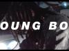 "IAMSU! – ""Young Boy"" Music Video Dir. by HBK GADGET"