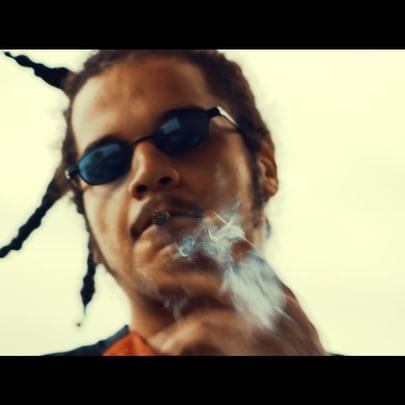 Solomonilla – Satellite Official Music Video