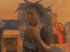 "ALLBLACK – ""Y.N.A.F."" Feat. Rexx Life Raj & Cash Kidd Music Video"