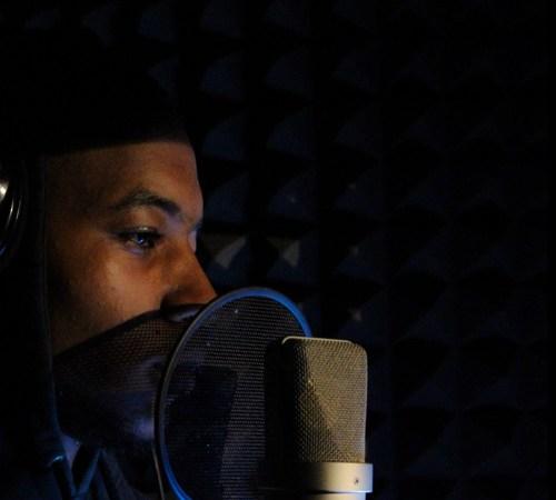 """Kee Riche$ – """"Love Kills"""" (Prod. JR)"""