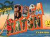 """Bas – """"Boca Raton"""" Feat. A$AP Ferg Music Video Prod. by Sango Beats Dir. by Scott Lazer"""