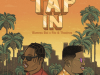 "JAG – ""Tap In"" feat. Trey Songz Prod. by Bizness Boi & Ricandthadeus"