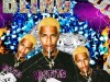 """Comethazine – """"Bling"""" Prod. By Lonely"""