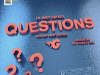 """Lil' Baby Suplex – """"Questions"""""""