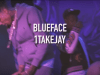 "Blueface – ""Blow Her Bacc"" Music Video Feat. 1TakeJay Shot by AMARIMOOREFILMS"