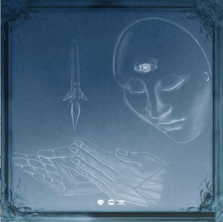 "Sahtyre – ""Elon"" Prod. by Don Alfonso & Goldenboy"