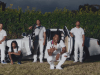 """Mozzy – """"Thugz Mansion"""" Music Video Feat. Ty Dolla $ign & YG"""
