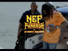 """Nef The Pharaoh – """"That Was God"""" Music Video Feat. Jay Brown & Lesia Brown"""