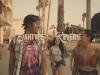 "Sahtyre – ""To Kill A Sunrise"" Feat. Reverie Music Video Dir. by Encrypt Los Angeles"