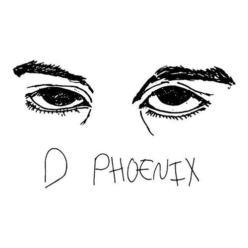 "D Savage Releases ""D Phoenix"" Mixtape"