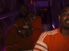 "2Eleven – ""In My Mind"" Music Video Feat. Jay Worthy Dir. by Kamal Baldwin"