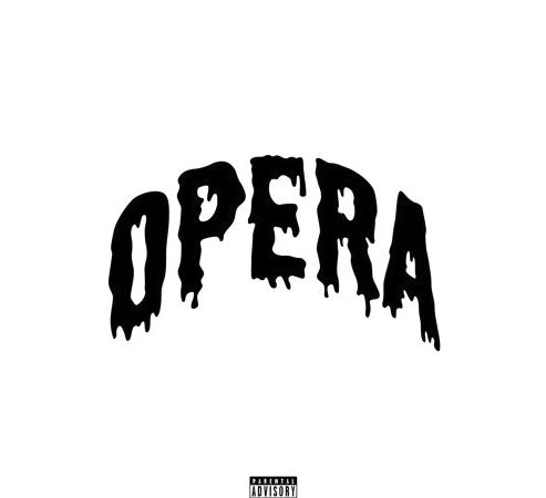 "D Savage – ""Opera"""