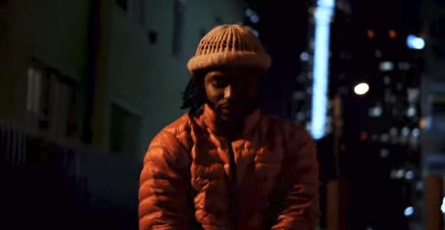 "Sham1016 – ""Anything"" (1016MIX) Music Video"