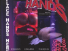 """Bossmann x KingxRiko x 1TakeQuan – """"Both Hands"""" Prod by KingxRiko & Zay Coronado"""