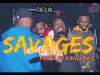 "1TakeQuan – ""Savages"" Prod. by KingxRiko"
