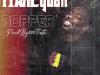 "1TakeQuan – ""Bopper"" Prod by 420Tiesto"