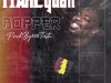 "1TakeQuan – ""Bopper"" Prod by 420Tiesto"