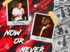 """AzBenzz – """"Now Or Never"""" Feat. Big $wift Prod. by DamnPocket"""