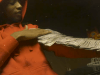 """Kee Riche$ – """"In Love With A Trapper"""" Music Video Shot by Dundee Films"""