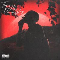 """Skin & Bonez – """"The Delta Way"""""""