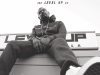 """2Eleven – """"The Level Up"""" EP"""