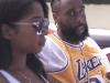 "Enimal Releases ""Rollin'"" Music Video Shot by Optic Studios LA"