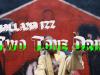 "Holland Izz – ""Two Tone Drip"" Shot by KiddWeeks"