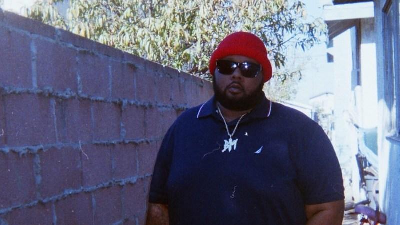 """Bossmann """"Hustle & Flow"""" Video (Dir. Outkast Marcoss )"""