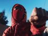 "1TakeJay ""ZeZe Remix"" Prod. by Mike Crook Shot by REALMOVIE"