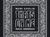 "Mani Coolin' – ""That's On Me"" Feat. Rucci & KingxRiko"