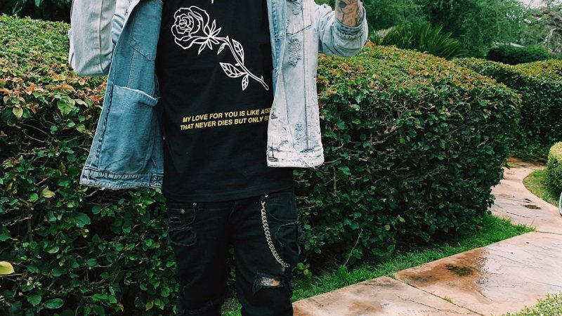 """Phora – """"I Still Love You"""" Official Music Video"""