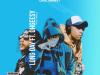 "Earl Swavey – ""Long Day"" Feat. Ohgeesy Prod. by GNealz"
