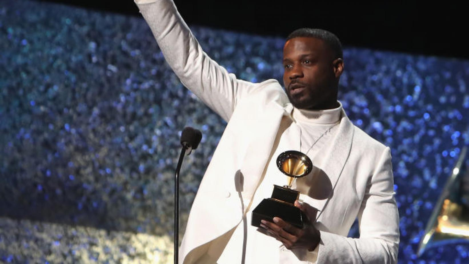 """Jay Rock – """"The Other Side"""" ft. Mozzy & DCMBR"""