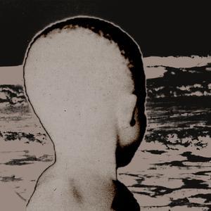 """Review Of Maxo's Def Jam Debut """"LIL BIG MAN"""""""