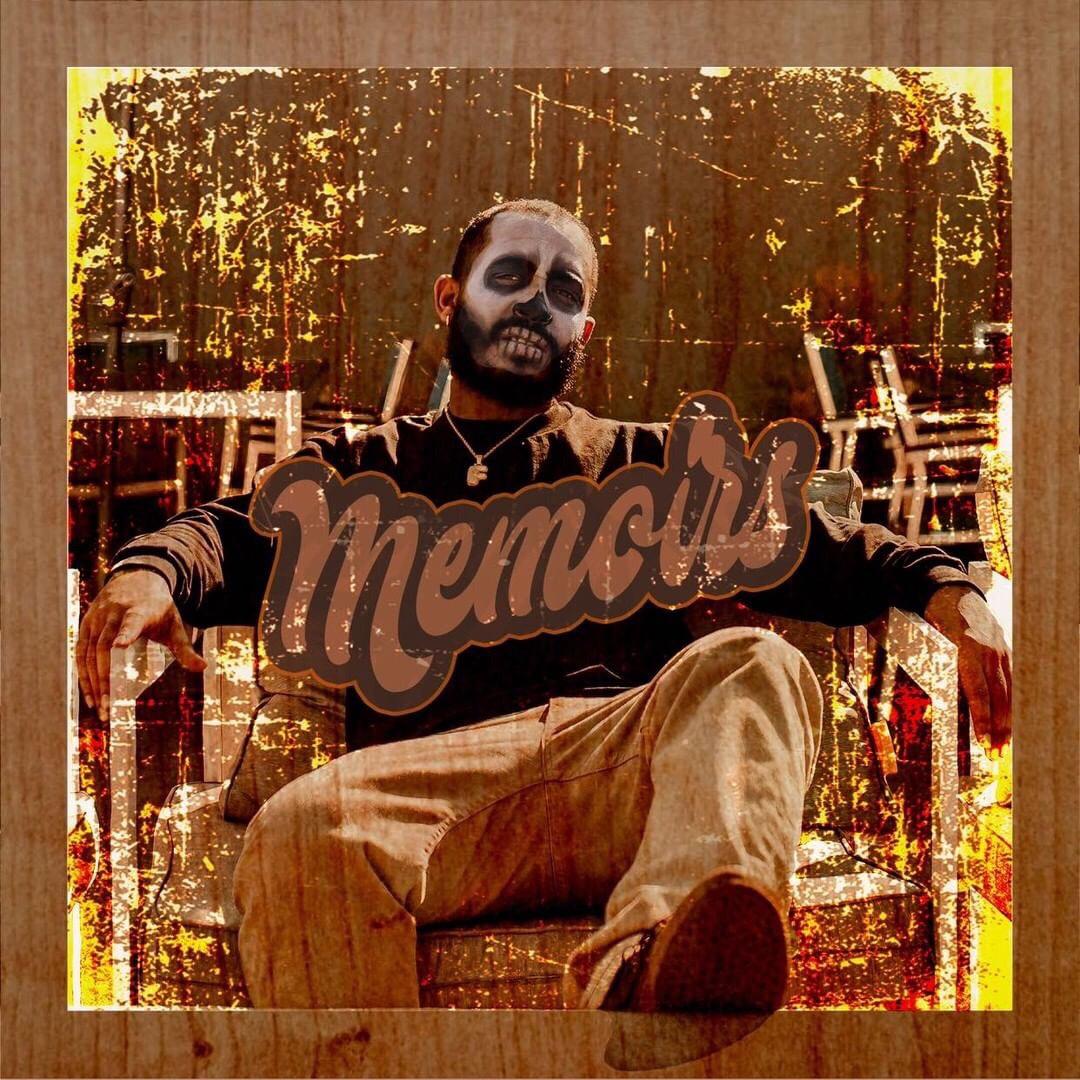 Bellflower Native N01SES Releases His Thrilling New Album