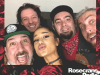 Rosecrans Radio Episode 096