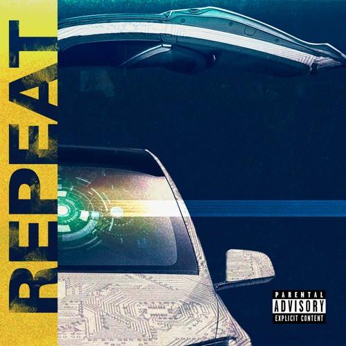 """Smokepurpp – """"Repeat"""" (Prod. Kenny Beats & Boys Noize)"""