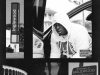 """Lil Duece – """"Check-In"""" Music Video Prod. by RoMo & JR Shot by OutkastMarcoss"""