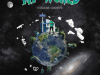 "FrescoDBFLYG – ""My World"" EP"