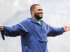 ScHoolboy Q Announces New Album
