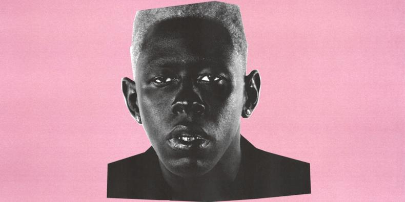Tyler, the Creator Announces New Album
