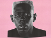 Tyler, the Creator Announces New Album