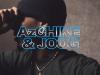 "AzChike – ""Bleedem Joog"" Music Video Shot by REALMOVIE"