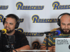 WATCH- Rosecrans Radio 102: Miami Vic's Rolling Loud Recap
