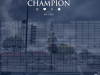 "Hardaway Smith – ""Champion"" Prod. by Via-Keyz"