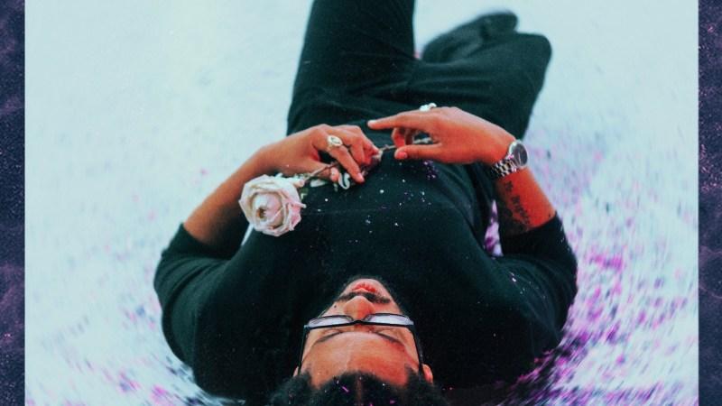 Las Vegas Crooner, Shiloh5001 Releases His Introspective New Video