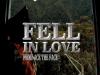 """Shoreline Mafia's Fenix Flexin' """"Fell In Love"""" Music Video"""